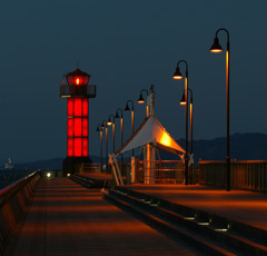 サンポート高松イメージ2