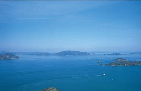 花樹海のイメージ画像1